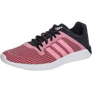 adidas Performance CC FRESH 2 Chaussures de running compétition LIGHT FLASH RED S15/LIGHT FLASH RED S15/FTWR WHITE