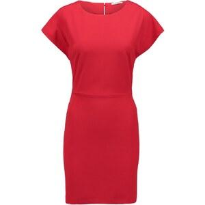 KIOMI Robe chemise red