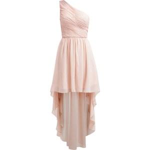 Laona Robe de soirée ballerina blush