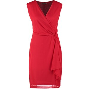 Anna Field Robe en jersey red