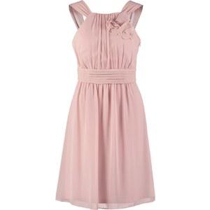Esprit Collection Robe de soirée peach blossom