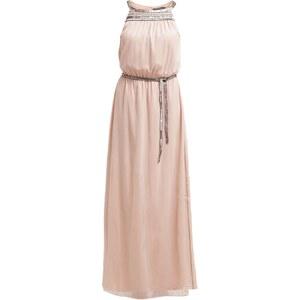 Esprit Collection Robe longue peach opal