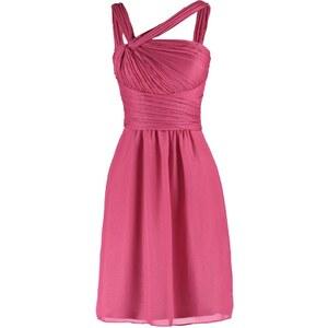 Esprit Collection Robe de soirée wild pink