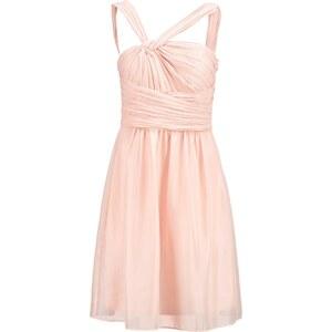 Esprit Collection Robe de soirée peach opal