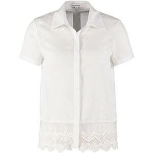 Glamorous Blouse white