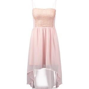 Even&Odd Robe de soirée rose