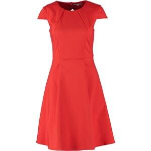 mint&berry Robe de soirée fiery red