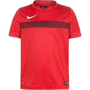 Nike Performance ACADEMY Tshirt de sport university red/team red/white