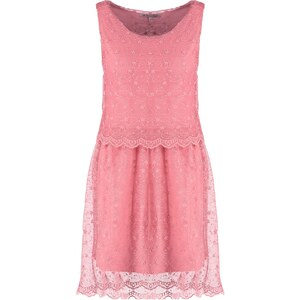 Anna Field Robe d'été pink