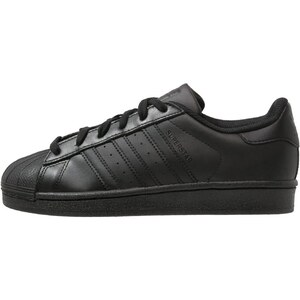 adidas Originals SUPERSTAR FOUNDATION Baskets basses core black