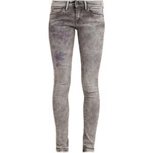 Pepe Jeans MOSS Jean slim grey denim