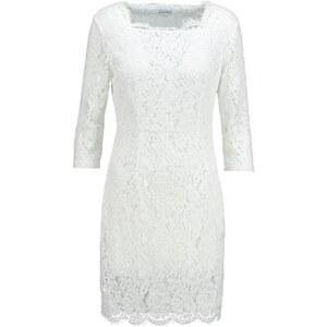Glamorous Robe d'été cream