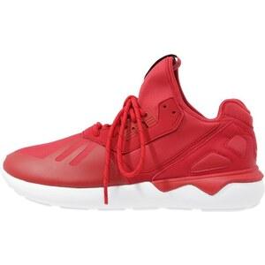 adidas Originals TUBULAR RUNNER Baskets basses powred/popblue