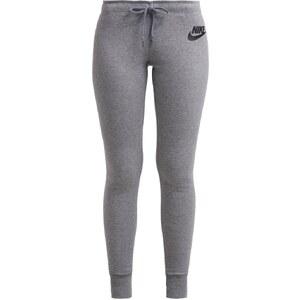 Nike Sportswear RALLY Pantalon de survêtement carbon/cool grey/black