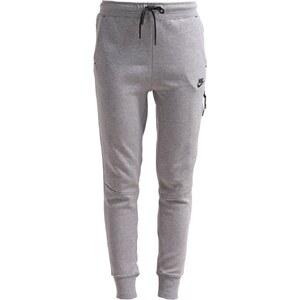 Nike Sportswear TECH FLEECE Pantalon de survêtement grijs