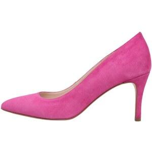 KIOMI Escarpins pink