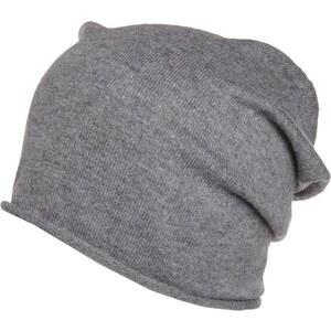 Fraas Bonnet mid grey