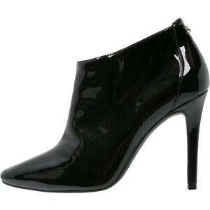 Guess VANNA 2 Boots à talons black