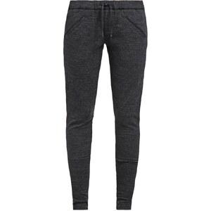 Calvin Klein Jeans GIA Pantalon de survêtement grey