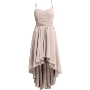 Swing Robe de cocktail lightkhaki