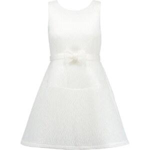 TFNC Robe d'été white