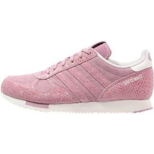 adidas Originals GRETE WAITZ Baskets basses shift pink/chalk white