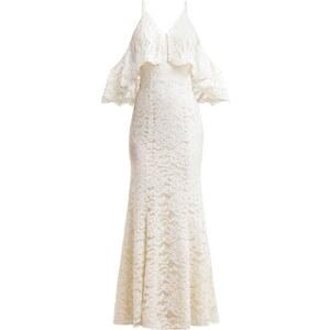 Jarlo THEA Robe longue cream