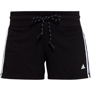 adidas Performance ESSENTIALS Short de sport black/white