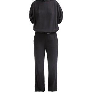 Esprit Collection Combinaison black