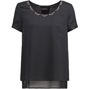 Esprit Collection ANNE Tshirt imprimé black