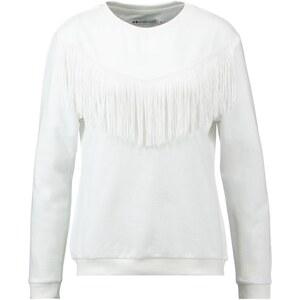 Even&Odd Sweatshirt offwhite