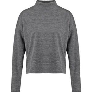 Sparkz BAHITI Sweatshirt charcoal melange