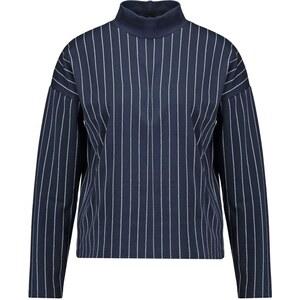 Sparkz BENEDICTE Sweatshirt navy