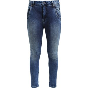 Pepe Jeans TOPSY Jeans Skinny S47
