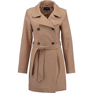 Vila VIKIMRA Trench dusty camel