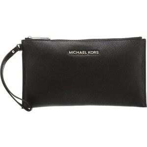 MICHAEL Michael Kors BEDFORD Pochette black