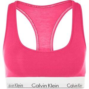 Calvin Klein Underwear MODERN COTTON Brassière pink