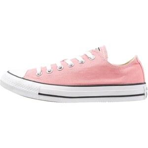 Converse CHUCK TAYLOR ALL STAR Baskets basses daybreak pink/white/black