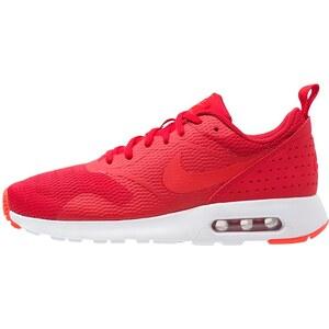 Nike Sportswear AIR MAX TAVAS Baskets basses rood/wit