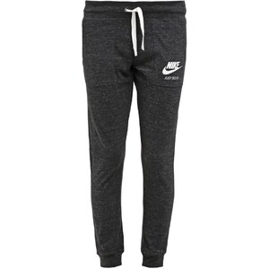Nike Sportswear Pantalon de survêtement black