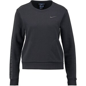 Nike Sportswear ADVANCE Sweatshirt black