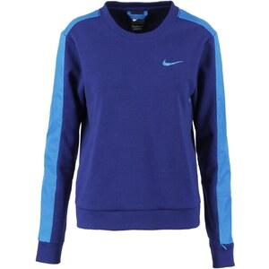 Nike Sportswear ADVANCE Sweatshirt deep royal blue/light photo blue