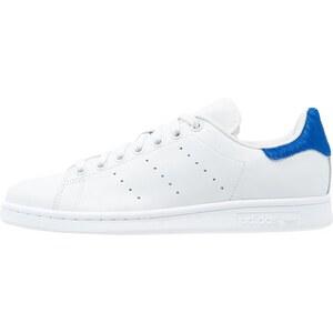 adidas Originals STAN SMITH Baskets basses vintage white/white