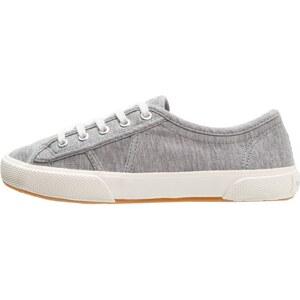 Marc O'Polo Baskets basses grey