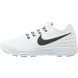 Nike Performance LUNARTEMPO 2 Chaussures de running neutres white/black/pure platinum