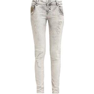 LTB ARDELIA Jeans Skinny malissa wash