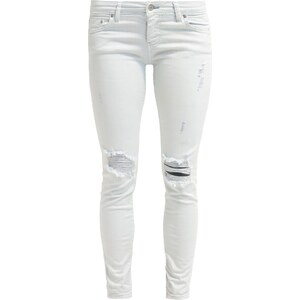 LTB MINA Jeans Skinny candy blue wash