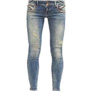 LTB ROSELLA Jeans Skinny hollis wash
