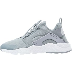 Nike Sportswear AIR HUARACHE RUN ULTRA Baskets basses white