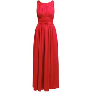 CoutureOne HELENA Robe en jersey rot
